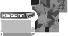 kpl-logo-bk