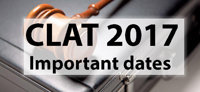 clat-ug-2017