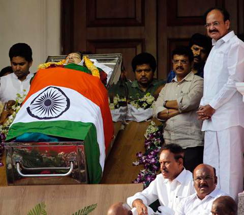 tamilnadu-cm-funeral