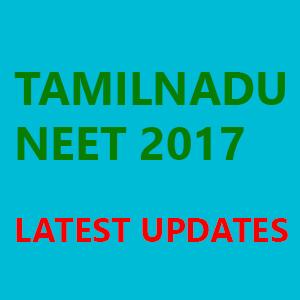 tamilnadu-neet-2017